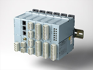 Siemens launches new telecontrol and power grid automation system on the market